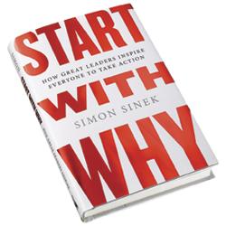 """市场营销开篇:一切从""""为什么""""开始"""